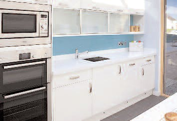 kitchen-worktops-04.png