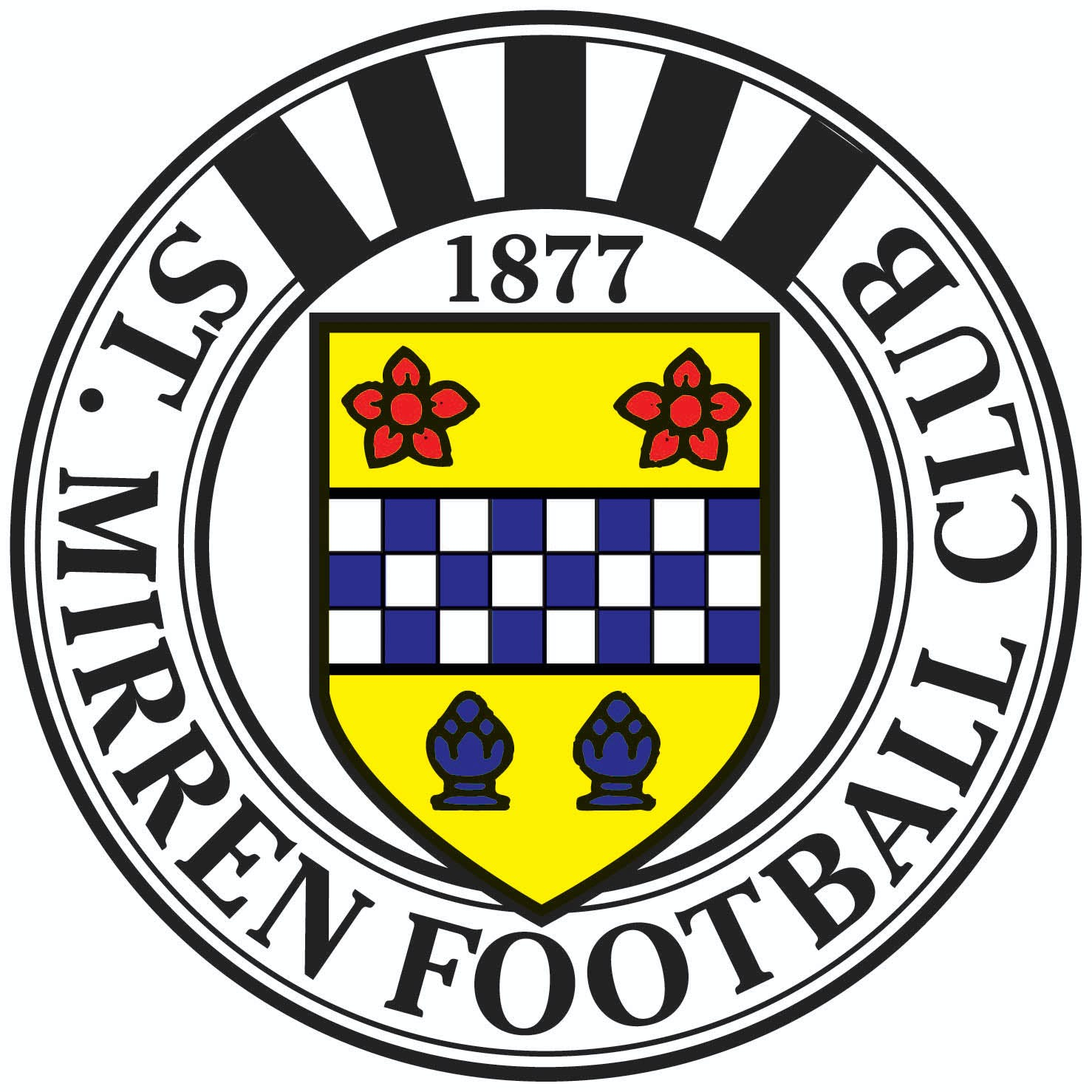 St. Mirren Football Club, Ralston Training Complex, Paisley