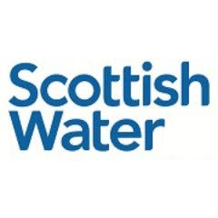 Scottish Water, Inverness Office