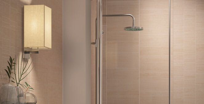 Bathroom Wet Wall Panels Shower Wall Boards Ceiling Panels