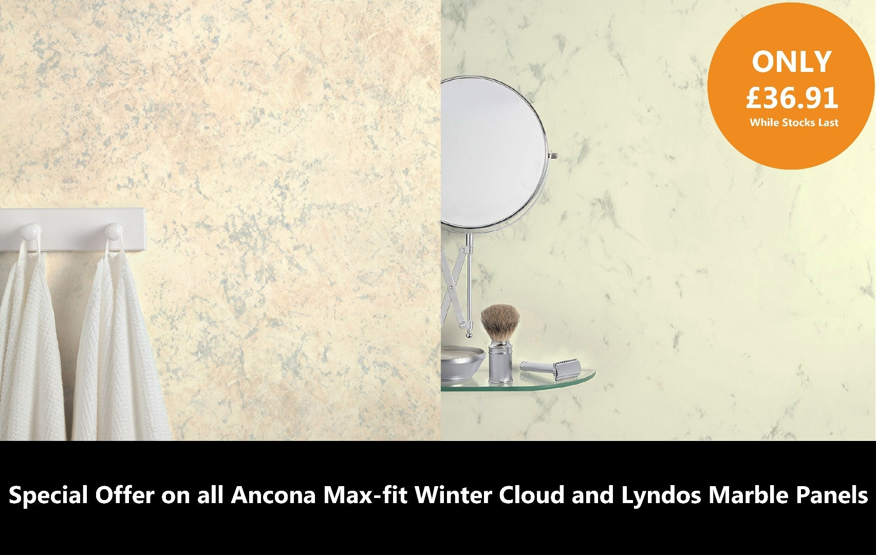 Winter cloud and Lyndos Marble graphics.jpg