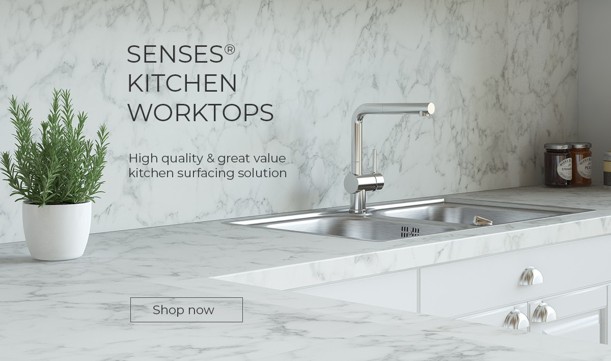 Senses-kitchen-worktops.jpg